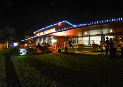 Vendors - Community Event - Lakeland Margarita Ball Gallery