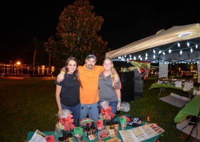 Vendors - Lakeland Margarita Ball Gallery