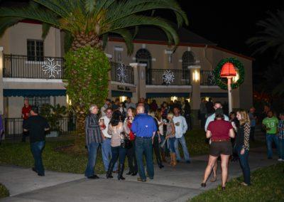 Community Event - Lakeland Margarita Ball Gallery